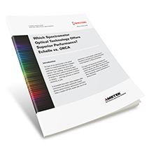White Paper Optical Superiority