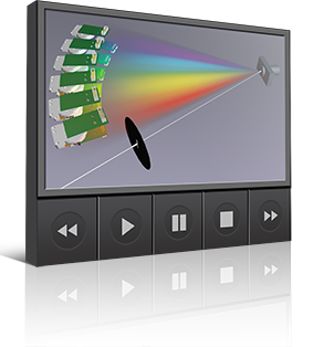 ICP-OES or Flame AAS – Which Spectrometer Technology is Best for You?