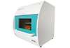 SPECTRO MIDEX Precious Metals - Small spot energy dispersive X-ray fluorescence (ED-XRF) spectrometer
